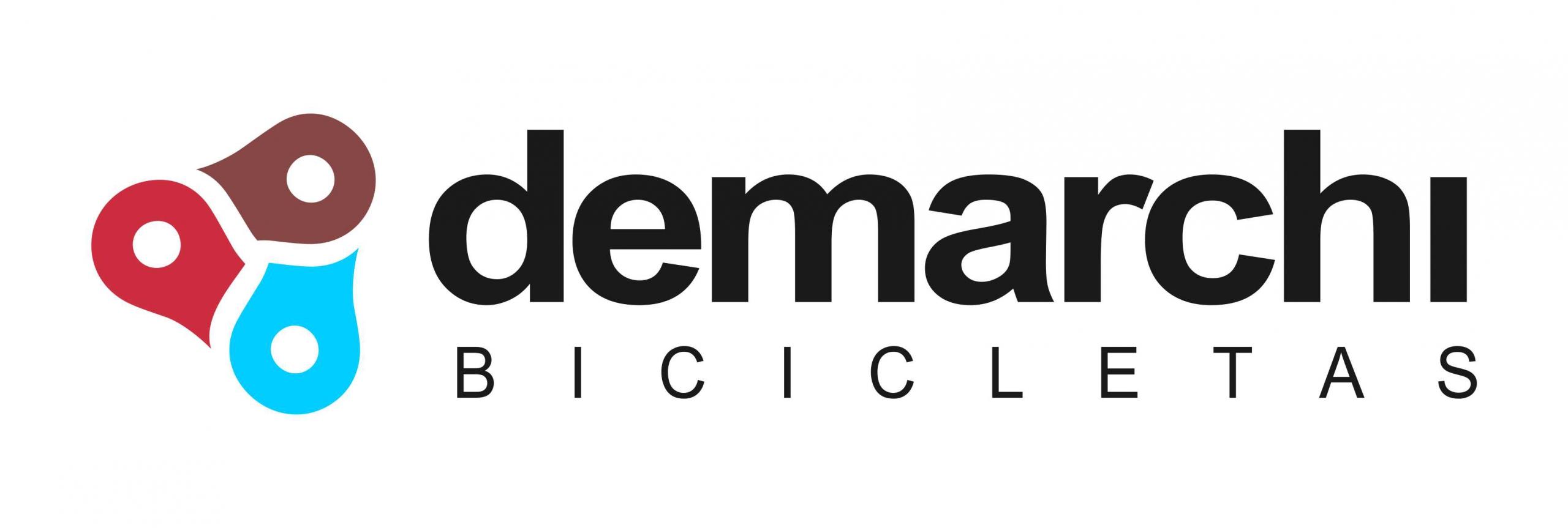 Demarchi Bicicletas