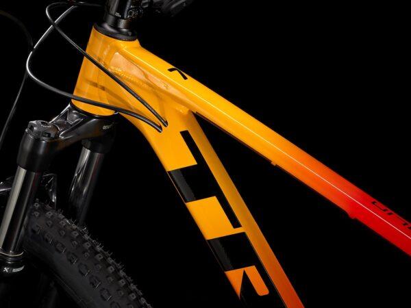 Bicicleta 29 Trek Marlin 7 1