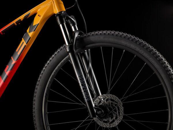 Bicicleta 29 Trek Marlin 7 2