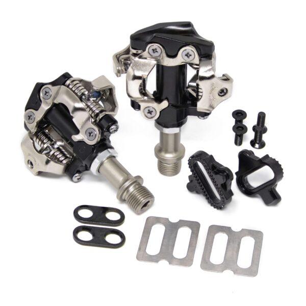 pedal-tsw-mtb-clip-aluminio-preto