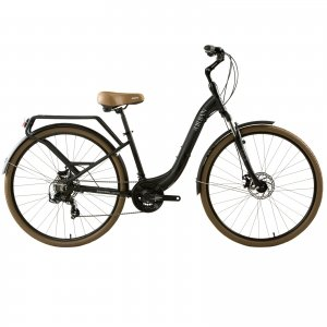 Bicicleta Groove Urban