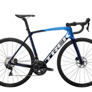 Bicicleta Trek Emonda SL5