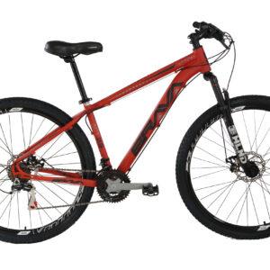 Bicicleta 29 Brava Action